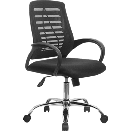 כסא מחשב HARRIS