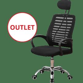 כסא מנהל EXCUTIVE