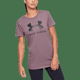Graphic Sportstyle חולצה