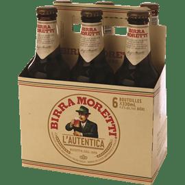 בירה מורטי