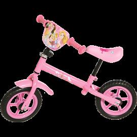 אופני איזון נסיכות