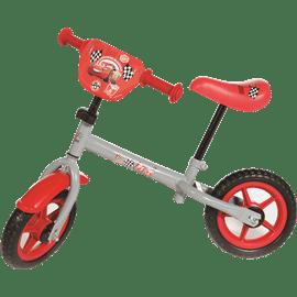 אופני איזון מכוניות