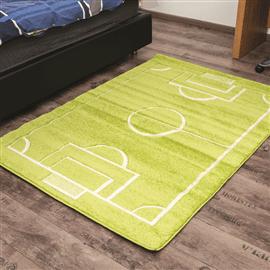 שטיח מגרש כדורגל