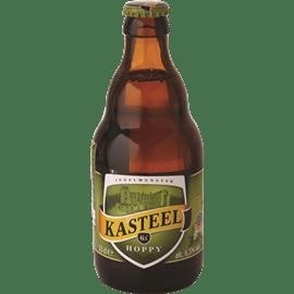 בירה קסטיל הופי