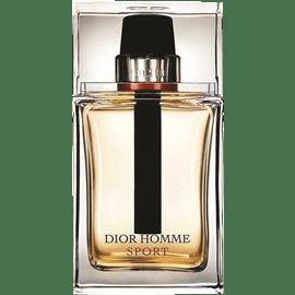Dior Homme Sport אדט