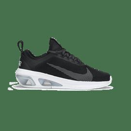 נעלי ריצה Air Max Fly