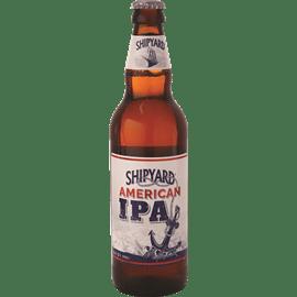 בירה שיפיארnד