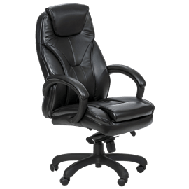 כסא מנהלים אוקלהומה