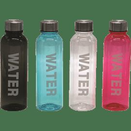 בקבוק למים