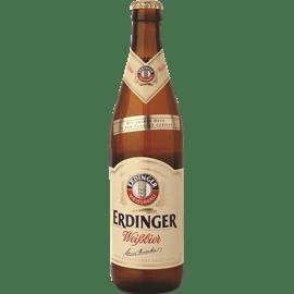 בירה ארדינגר בהירה