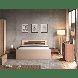חדר שינה קומפלט מקסיקו