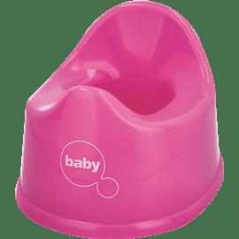 סיר לתינוק שופרסל