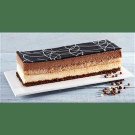 עוגת פס מוס מוצרט