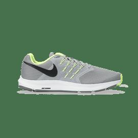 נעלי ריצה Run Swift