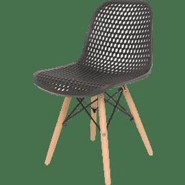 כסא מסינה