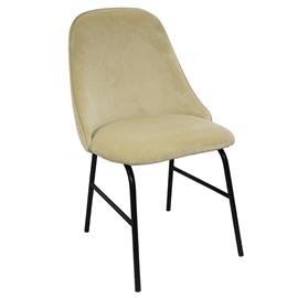 זוג כסאות אירוח קייס