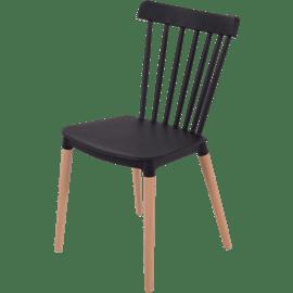 כסא פררה