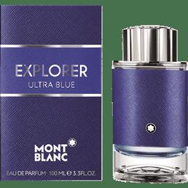 EXPLORER ULTRA BLUE אדפ