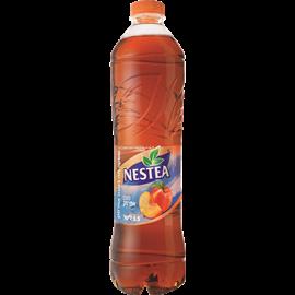נסטי  בטעם אפרסק