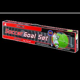 שער כדורגל1.58 מ'