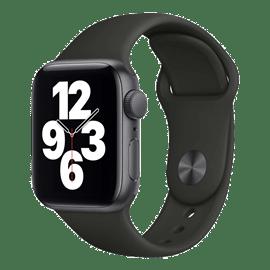 שעון חכם Apple watch SE
