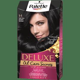 צבע לשיער פלטה דלוקס1-1