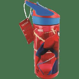 בקבוק טריטן ספיידרמן