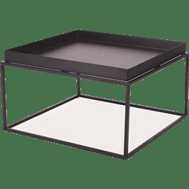 שולחן לימסול שחור