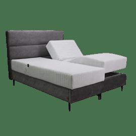 מיטה חשמלית קנדה