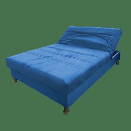 מיטה וחצי  מורן