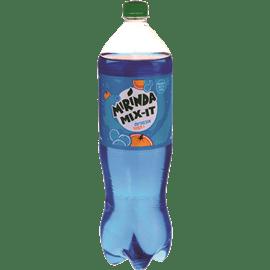 מירינדה Mix it בטעם תפוז