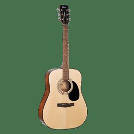 גיטרה אקוסטית AD810
