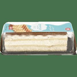 עוגת דובוש ריבת חלב