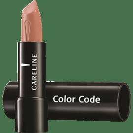 שפתון קולור קוד N40