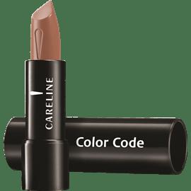 שפתון קולור קוד N42