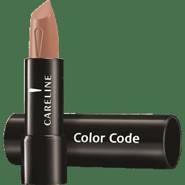 שפתון קןלור קוד N43