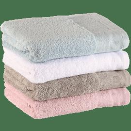 מגבת רחצה מסאלה