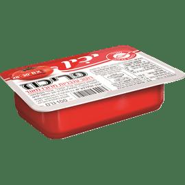 רוטב עגבניות פריכוז