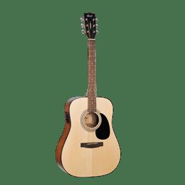 גיטרה אקוסטית AD810E