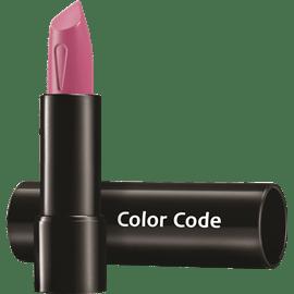 שפתון קולור קוד P32