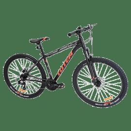 אופני הרים 29X16