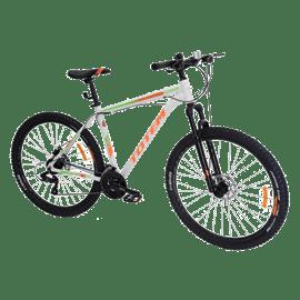אופני הרים 29X18