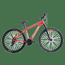 אופני הרים 29X20