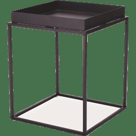 שולחן קפה לימסול