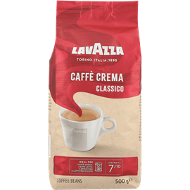 פולי קפה קרמה קלאסיקו