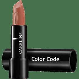 שפתון קולור קוד N46
