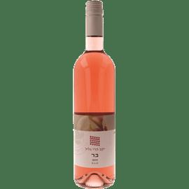 יין רוזה הרי גליל