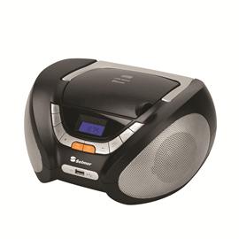 רדיו CD MP3 דגם SE-909