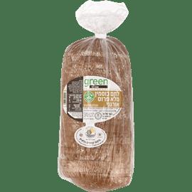 לחם כוסמין אורגני