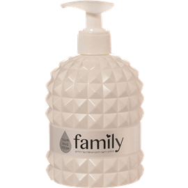 סבון ידיים פמלי אבוקדו